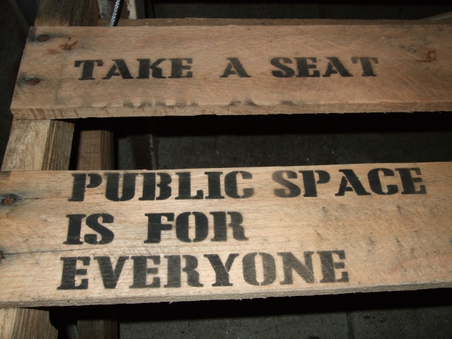 640_take_a_seat_public_space_is_for_everyone-1.jpg original image (3296x2472)