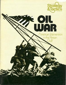 oilwarf_send_big_oil_tab_for__protective_services_rendered_.jpg
