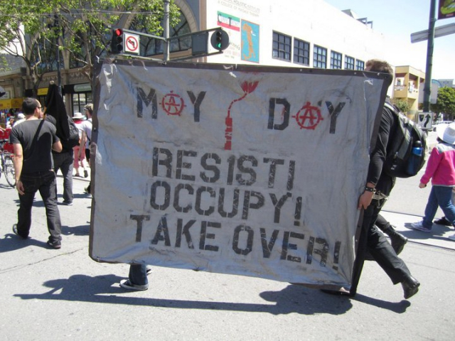 640_resist_occupy_take_over.jpg original image ( 720x540)