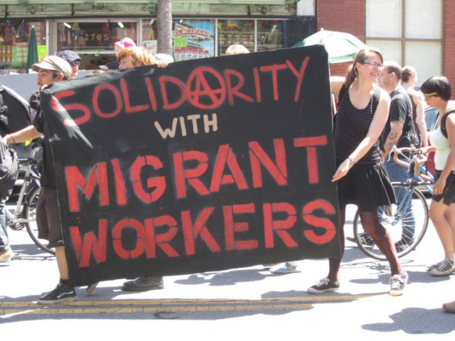 640_solidarity_w_migrant_workers.jpg original image ( 720x540)