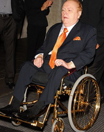gold_wheelchair_pic.png