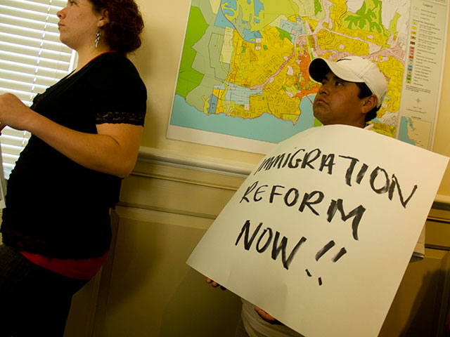 immigration-reform-now_5-10-11.jpg