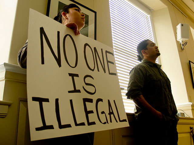no-one-is-illegal_5-10-11.jpg