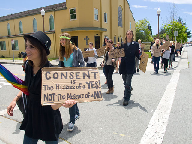 consent-presence-of-yes_5-15-11.jpg