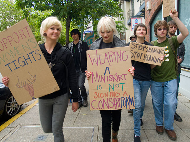 miniskirt-not-consent-form_5-15-11.jpg
