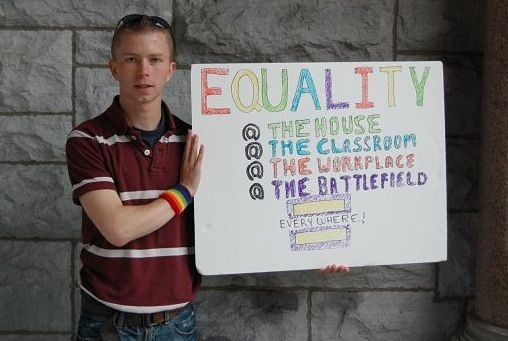 bradley-manning-with-equality-poster.jpg