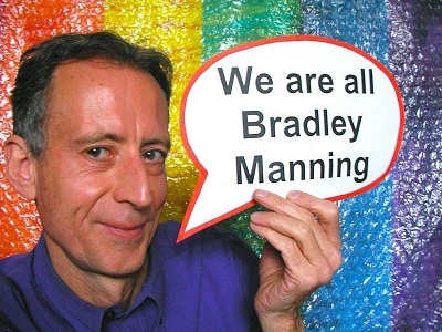 petertatchell.jpg