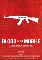 blood_in_the_mobile.jpg