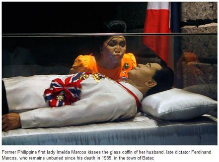 Coffin With Dead Body a Dead Person 39 s Coffin Should