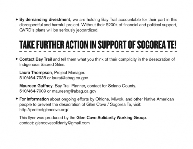 640_glencovesolidarity_flyer2_1.jpg original image ( 825x638)