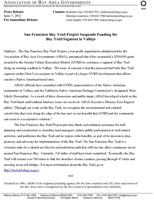 bay_trail_press_release-suspending_funding.pdf_600_.jpg