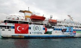 turkish_ship.jpg