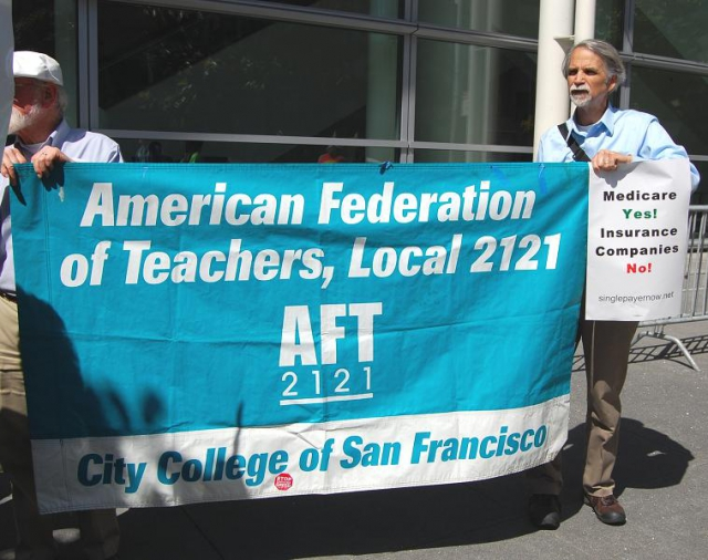 640_aft_local_2121.jpg original image ( 758x600)