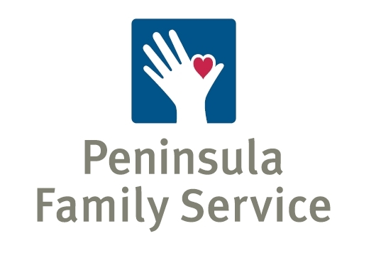 peninsula_family_service_-_logo_for_word_files2.jpg