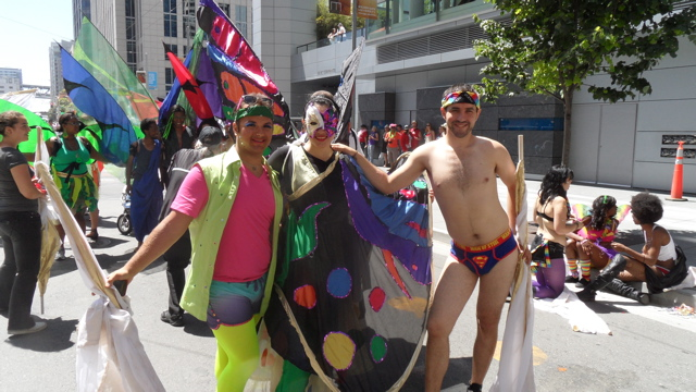 sf-pride-peta-animal_protection-vegetarian_community_contingent-062611_-_22.jpg