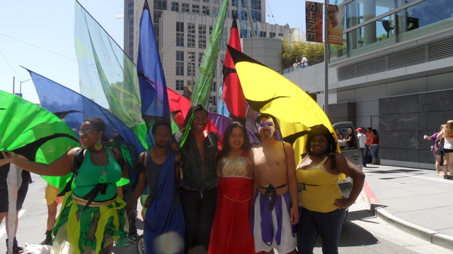 sf-pride-peta-animal_protection-vegetarian_community_contingent-062611_-_23.jpg
