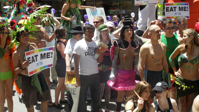 sf-pride-peta-animal_protection-vegetarian_community_contingent-062611_-_49.jpg