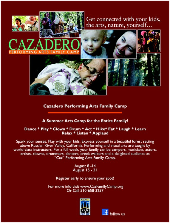 caz_may11_flyer.pdf_600_.jpg