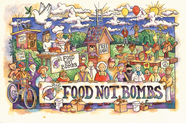 640_food-not-bombs.jpg original image ( 700x465)