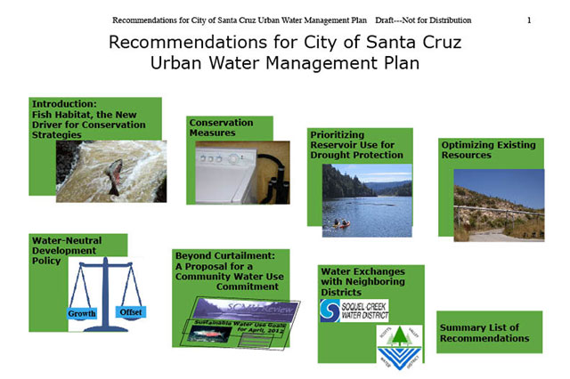 draft-santa-cruz-water-plan.jpg