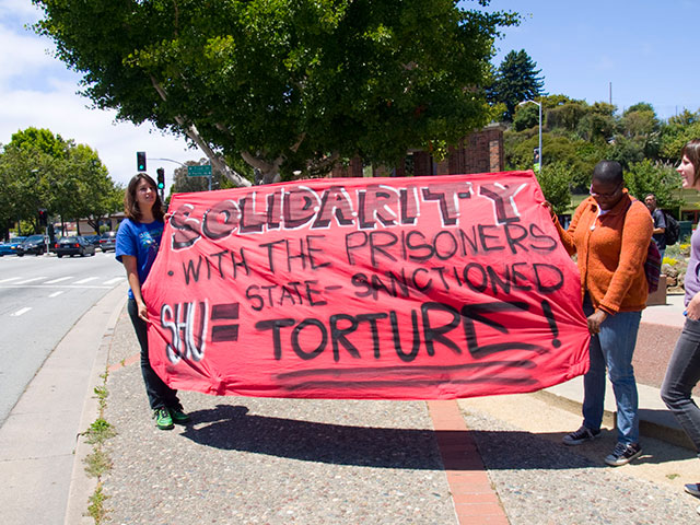 solidarity-with-prisoners_7-23-11.jpg