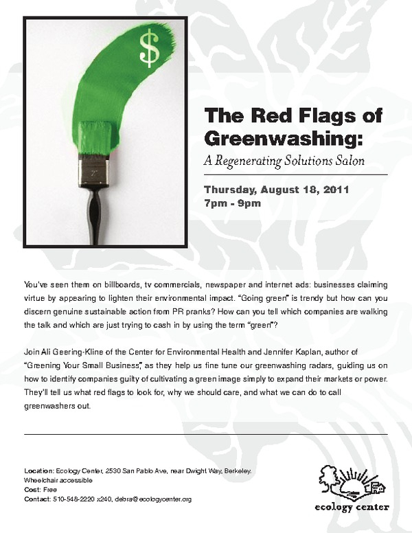 greenwashing.pdf_600_.jpg