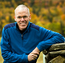 bill_mckibben_blue.jpg