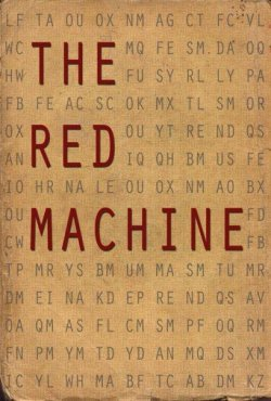 red_machine_poster.jpg