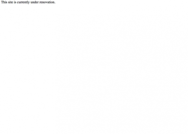 640_mybart_gov_down_4pm_08-14-11.jpg