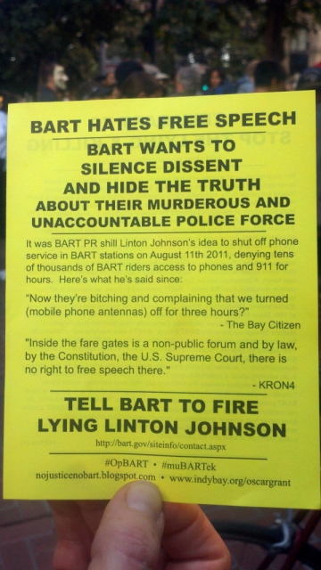 640_anonymous-bart-august15-374204283.jpg original image ( 600x1064)