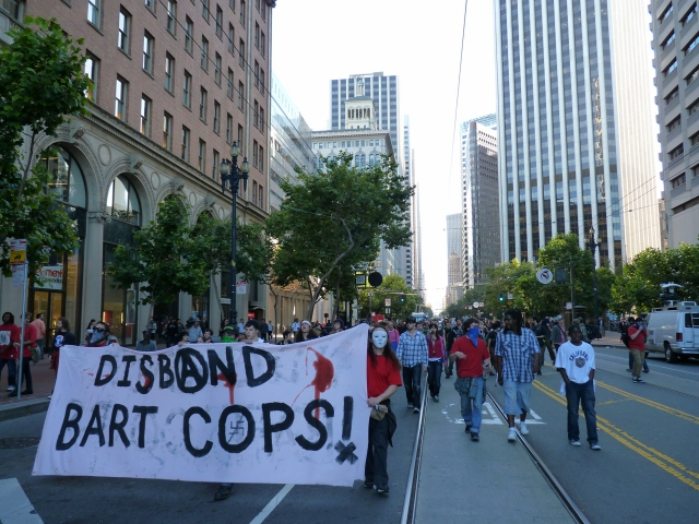 640_opbart_protest_11.jpg