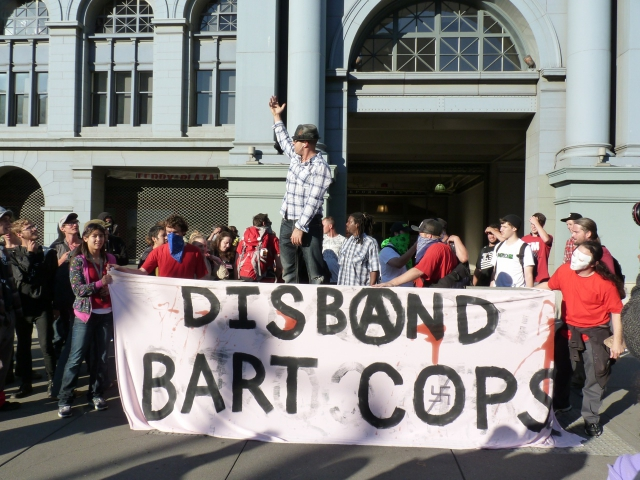 640_opbart_protest_12.jpg