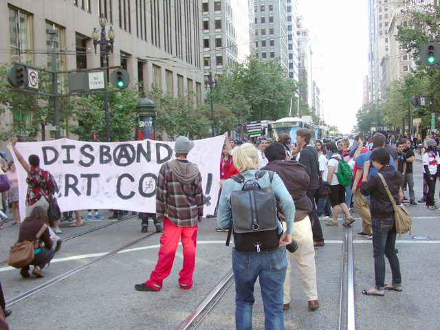 anonymousbart_0815111800.jpg