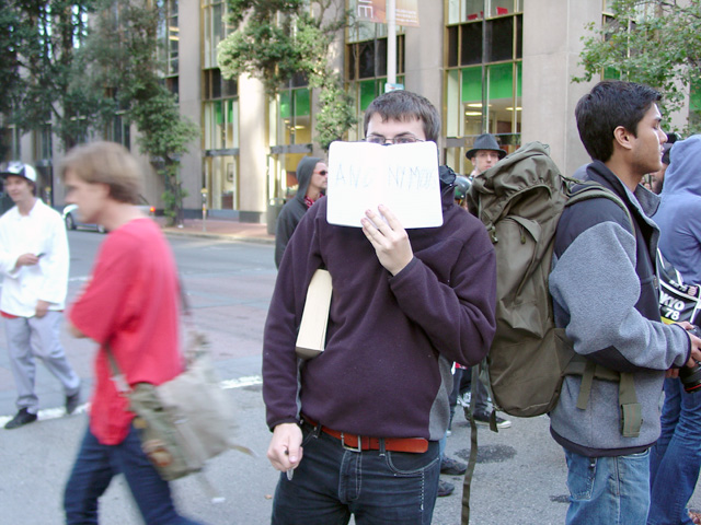 anonymousbart_0815111801.jpg