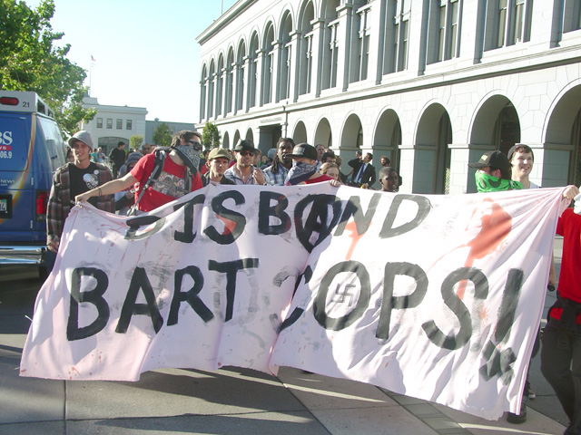 anonymousbart_0815111816.jpg