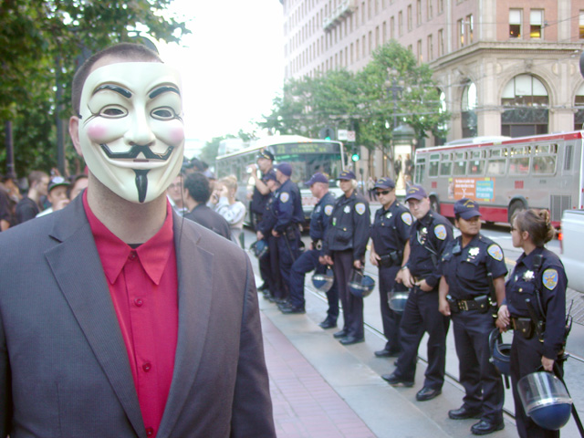 anonymousbart_0815111837.jpg