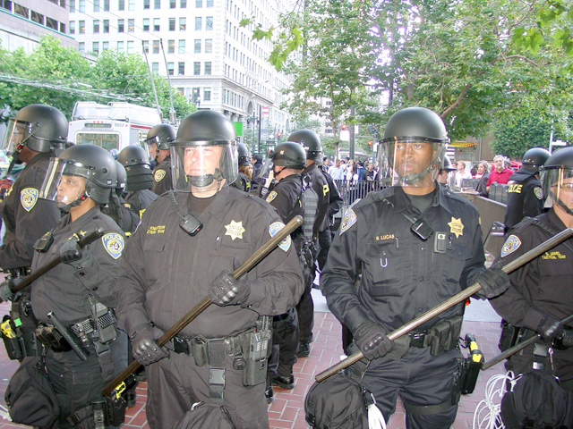 anonymousbart_0815111842.jpg