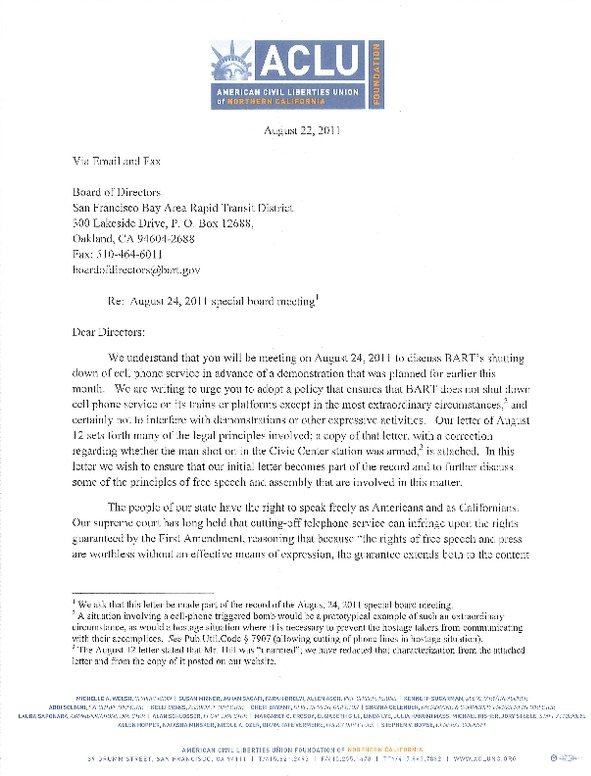 aclu_letter_to_bart_board_of_directors_aug_22_2011.pdf_600_.jpg