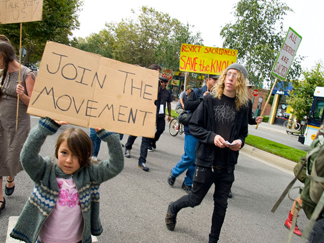 join-the-movement_8-25-11.jpg
