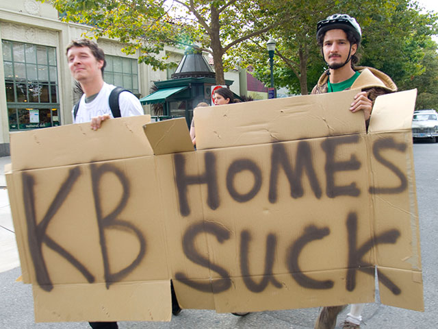 kb-home-sucks_8-25-11.jpg