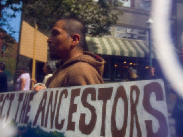 protect-the-ancestors_8-25-11.jpg