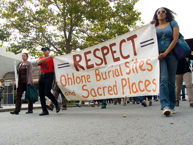 respect-ohlone-burial-sites_8-25-11.jpg