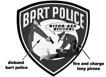 bart-police-apr8-demands.jpg