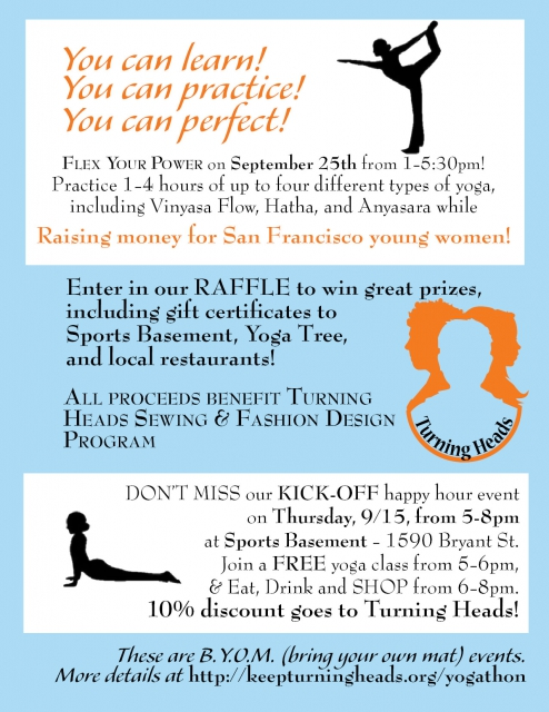 640_yoga_thon_flyer_back_side.jpg