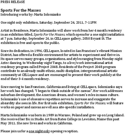 pressrelease.sportsforthemasses.pdf_600_.jpg