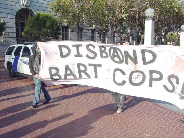 anonymous_opbart5_091211172833.jpg