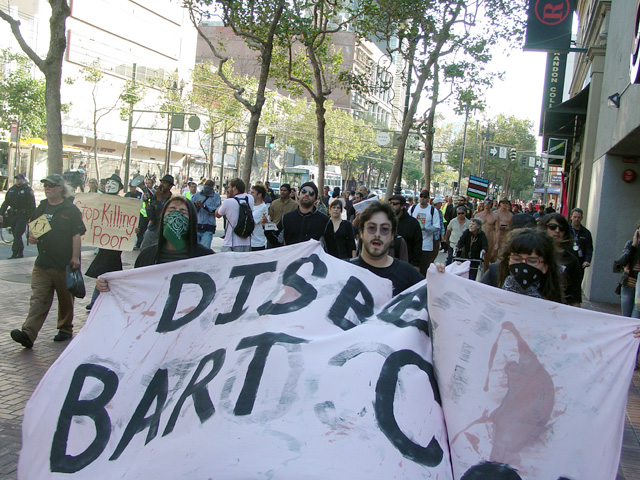 anonymous_opbart5_091211173954.jpg