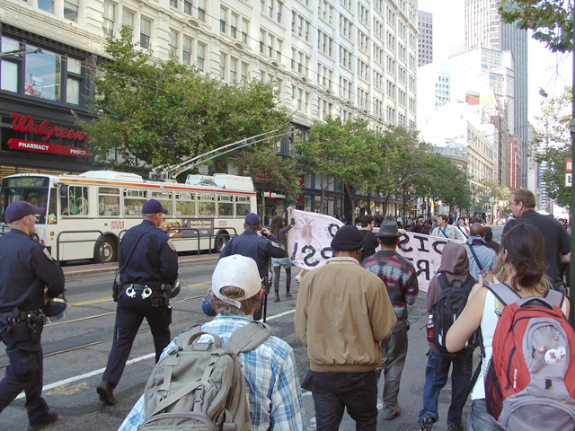anonymous_opbart5_091211174540.jpg