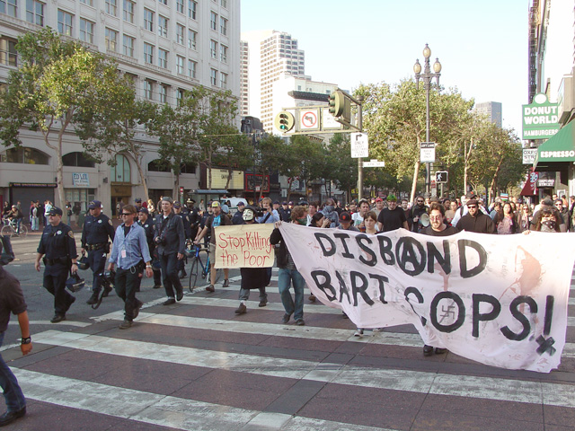 anonymous_opbart5_091211175642.jpg