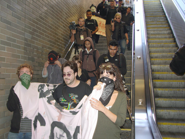 anonymous_opbart5_091211180104.jpg